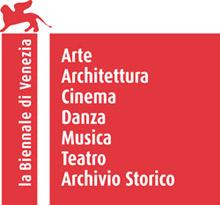 logo-biennale-venezia