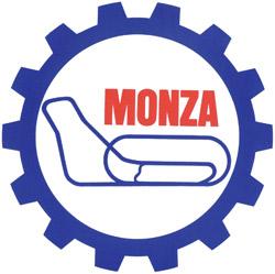 logo-monza