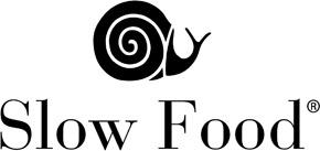 logo-slow-food