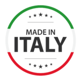 made-in-italy-01